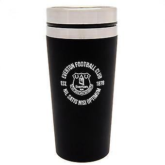 Everton FC Executive Travel muki
