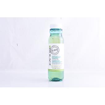 Biolage R.a.w. Anti-dandruff Shampoo 325 Ml Unisex