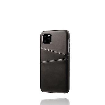 iPhone 11 Karte Slots-Black