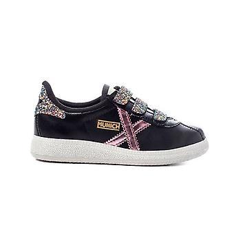 Munich Zapatos De Colegio Munich Mini Barru Velcro 23 0000155293_0