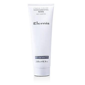 Exotic Cream Moisturising Mask (salon Size) - 250ml/8.5oz
