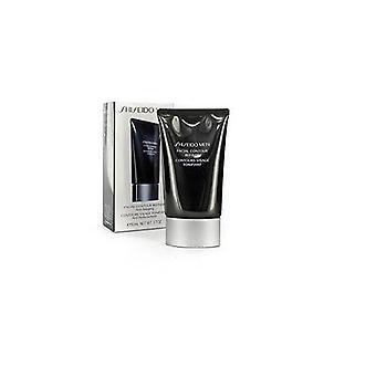Shiseido mannen Facial contour verfijning 50 ml