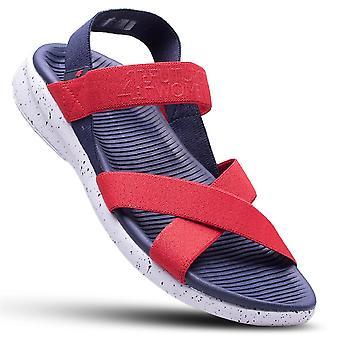 4F SAD002 H4L19SAD00262S universal summer women shoes