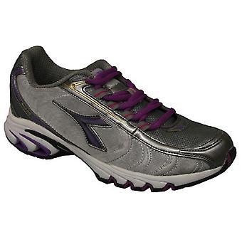 Diadora Shade W 155208C4387 universeel het hele jaar vrouwen schoenen