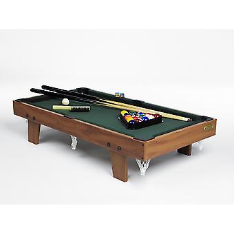 Bex Sport Pool Table - LTH