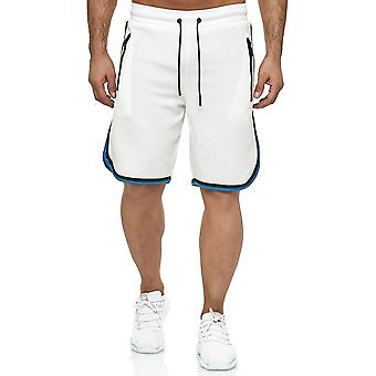Men's Casual Shorts Casual shorts light sports pants Outdoor Sports Fitness