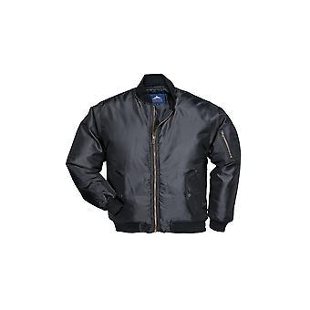 Portwest pilot jacket s535