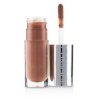 Pop Splash Lip Gloss + Hidratação # 04 Latte Pop 4.3ml/0.14oz