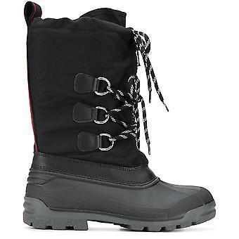 Sonar Snow Boots