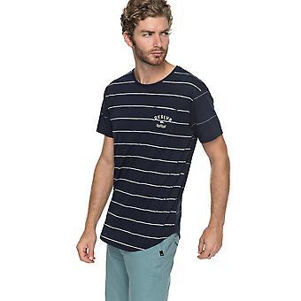 Quiksilver Men's Kaper n T Shirt