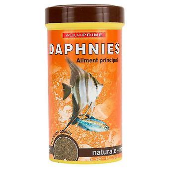 Aquaprime Daphnia 250Ml Aquaprime (Fish , Food , Cold Water)