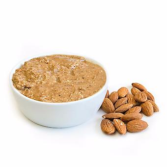 Almond Butter Smooth -( 22lb )