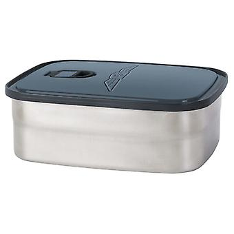 Beau & Elliot Circuit Mens Stainless Steel Bento Box