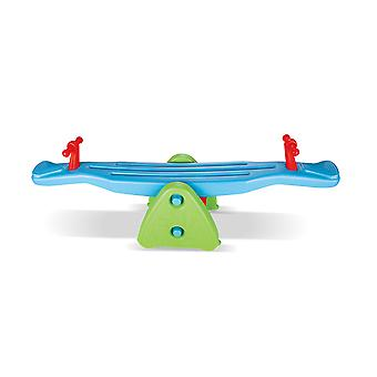Pilsan Funny Seesaw Blue/Green