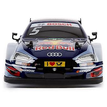 Radio Controlled Audi RS DTM Car