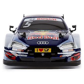 Audi RS DTM Auto controllata tramite radio
