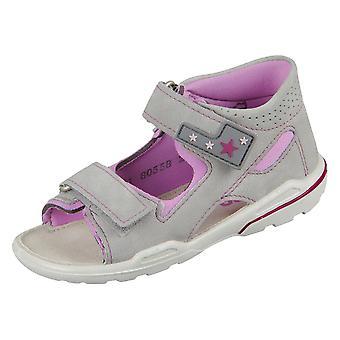 Ricosta Manto 3233900451 scarpe universali per neonati estivi
