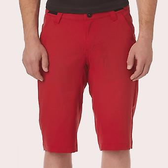 Giro Arc Shorts