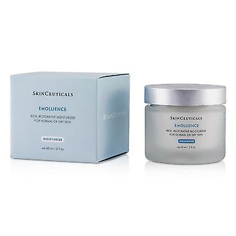 Emollience (for normal to dry skin) 58749 60ml/2oz