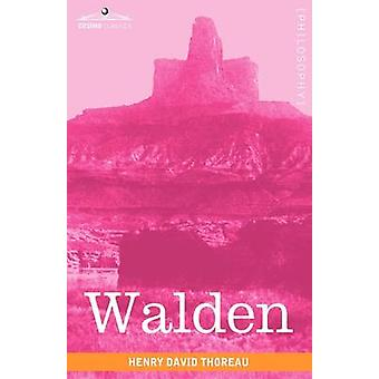 Walden de Thoreau & Henry David
