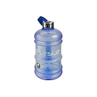 Pursuit 2.2l Gym Bottle Blue