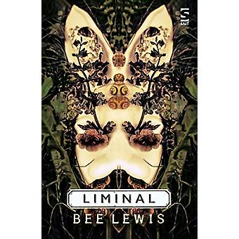 Liminal by Bee Lewis - 9781784631383 Book