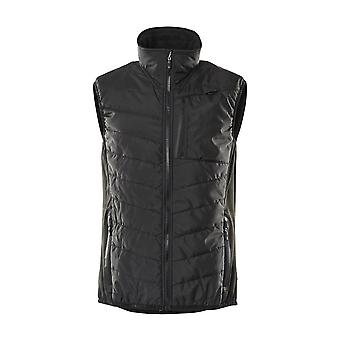 Mascot thermal gilet 18665-318 - unique, mens
