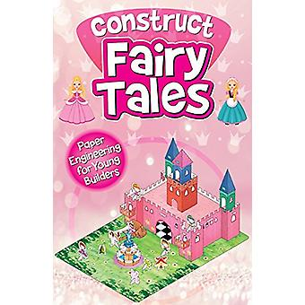 Fairy Tales by Pegasus - 9788131945674 Book