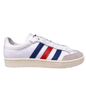 adidas Originals Footwear Americana Low