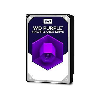 Western Digital Purple 64Mb 24 7