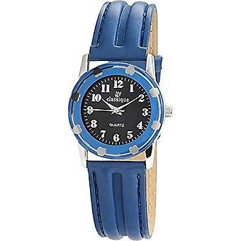 Classique Clock Woman ref. RP3552300001