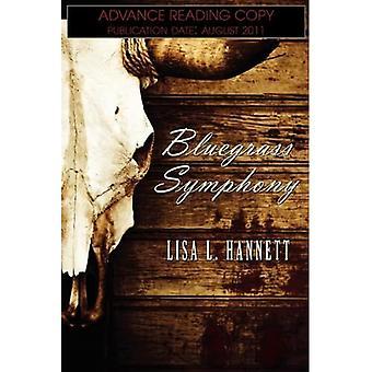 Bluegrass Symfonie