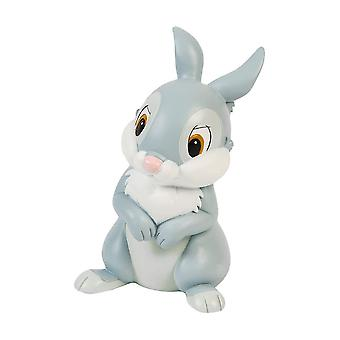 Disney Baby Magical Beginnings Thumper Money Box