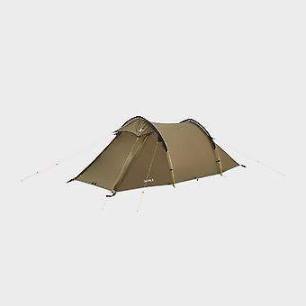 OEX Jackal II 2 Person Tent Green