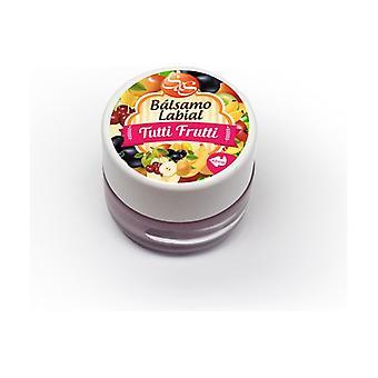 Tutti Frutti Lip Balm 15 ml