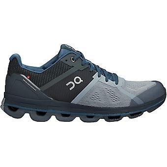 Sur running Mens Cloudace Running Shoes