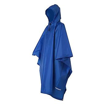 Backpack Rain Cover Rain Coat Hood Hiking Cycling Rain Cover Poncho Waterproof Tent Outdoor Camping Tent Mat