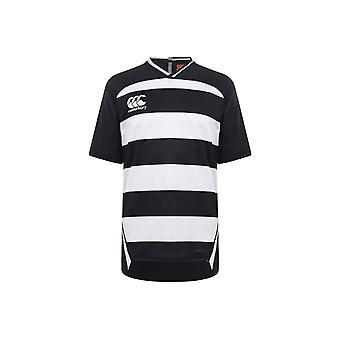 Canterbury Reifen Evader Performance T Shirt