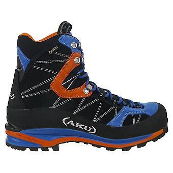 アク天狗Gtx 974252トレッキング一年男性靴