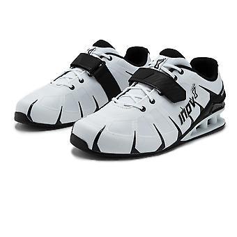 Inov8 Fastlift 360 Women's Training Shoes - AW20