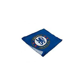 Chelsea FC Tkanina na twarz