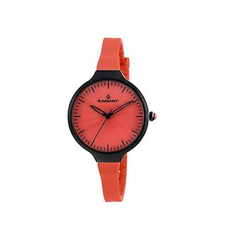 Radiant Woman Watch RA336612 (36 mm)