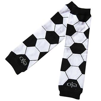 Vente Casual Leggings Leg Warmers Baby New Arrival Kids Winter Set Four Leaf