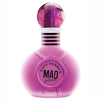 Katy Perry Mad Potion Eau de Parfum Spray 100ml