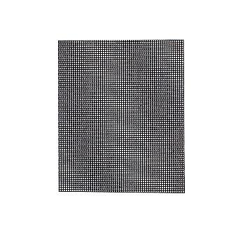 DEWALT 1/4 Mesh Sanding Sheets Super Fine 240 Grit (Pack of 5) DEWDTM3025QZ