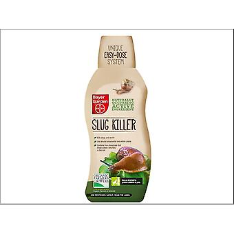 Bayer Slug Killer 350g
