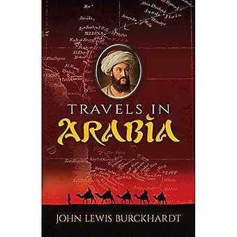 Viaggi in Arabia
