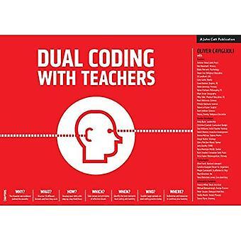Dubbele codering voor leerkrachten