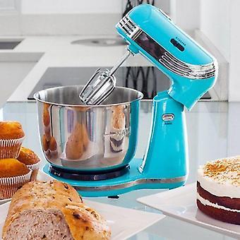 Mezclador de blender/pastry Cecotec PowerTwist 500W 3.5L