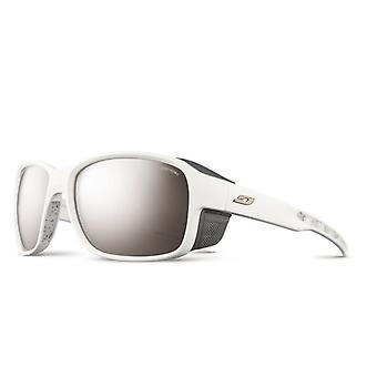 Julbo Monterosa 2 White/Grey Spectron 4